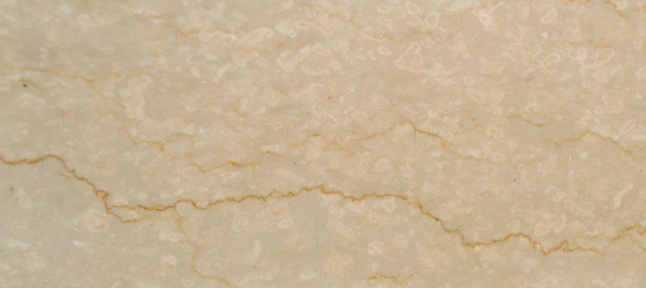 White Macaubas Quartzite  Houzz
